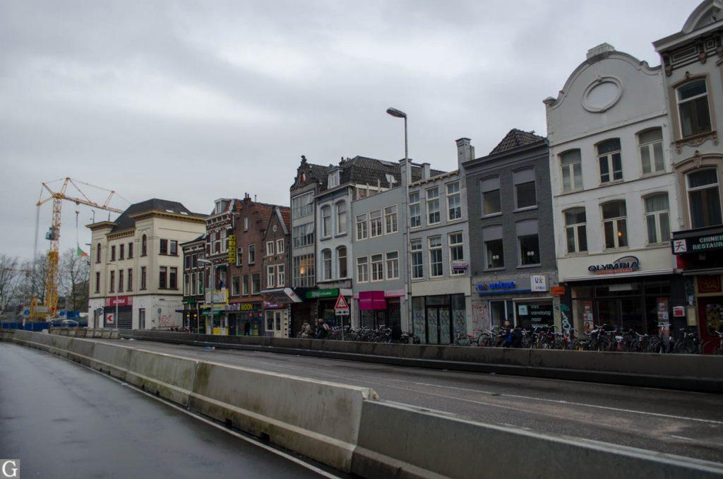 Palace, Vredenburg